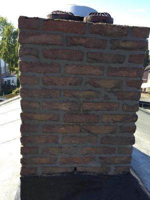 Schoorsteen-renovatie-2-e1545900609355