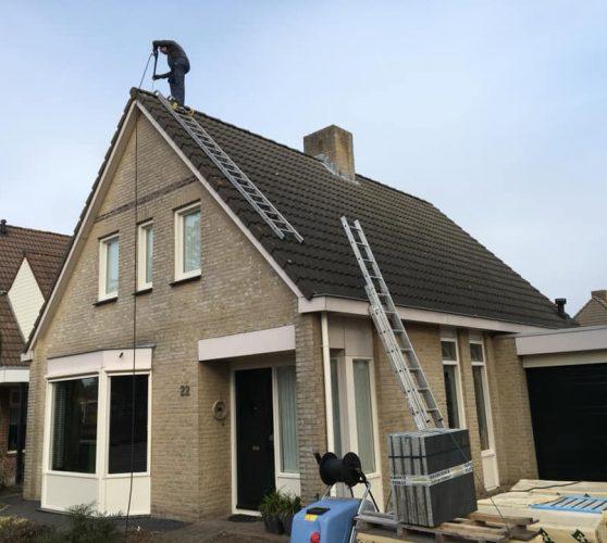 Gevels-laten-reinigen-in-Den-Haag-1
